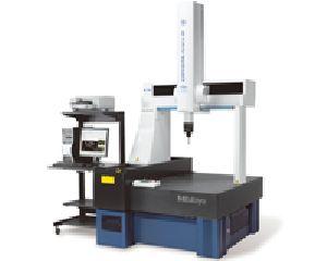 3 Dimensional Coordinate Measuring Machine