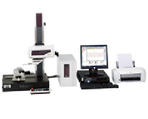 Surface Roughness Measuring Instruments