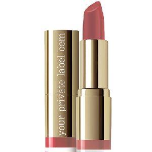 Lipstick 01