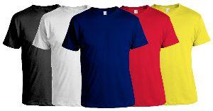 Mens T-Shirts 03