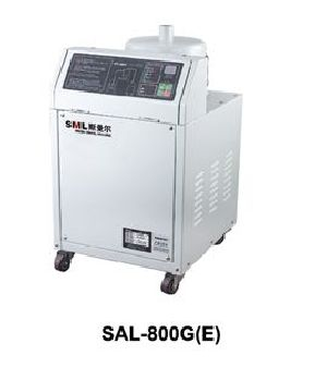 SAL -800G (E)- Detachable Type Autoloader