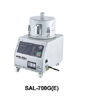 SAL - 700 G (E) - Detachable Type Autoloader