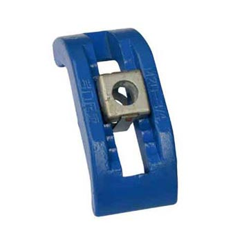 PF Series Mould Clamp