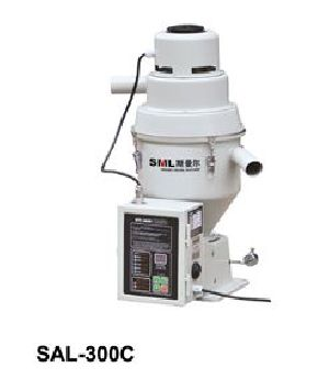SAL -300C