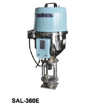 SAL - 360E