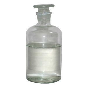 Divine Petrochemicals - Wholesale Low Aromatic White Spirit