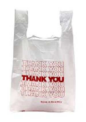 LD Plastic Carry Bags 03