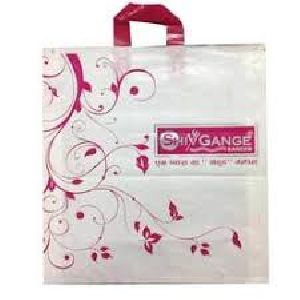 LD Plastic Carry Bags 04