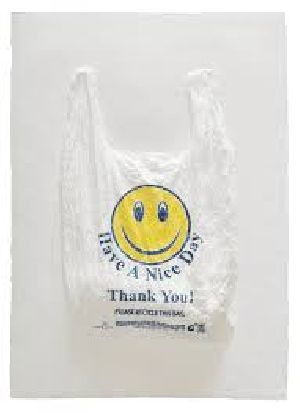 LD Plastic Carry Bags 06
