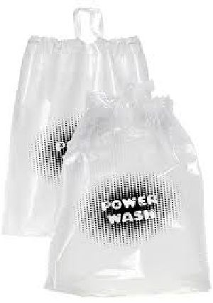 LD Plastic Carry Bags 07