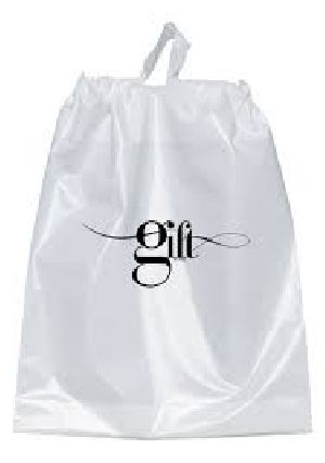 LD Plastic Carry Bags 08