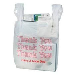 LD Plastic Carry Bags 09