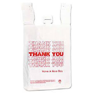 LD Plastic Carry Bags 10