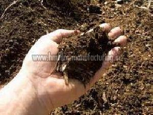 Cow Dung Powder