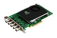 digital video recorder card