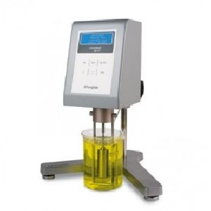 Liquid Viscometer