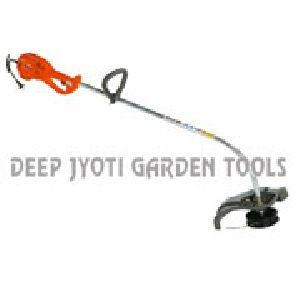 BRUSH CUTTER ELECTRIC OLEO MAC