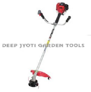 BRUSH CUTTER FALCON ZENOAH