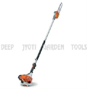 POLE SAW PRUNER