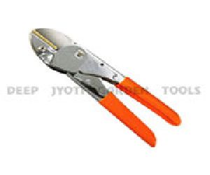 PRUNING SECATEUR (FLOWER CUTTER)