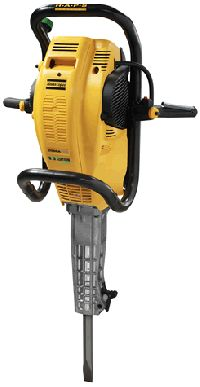 masonry equipment