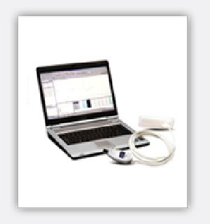 SpiroPerfect Spirometer