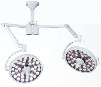 Led Surgical Light