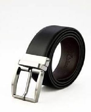 Leather Belt 01