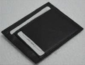 Leather Card Holder 02