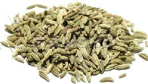 Fennel Seeds