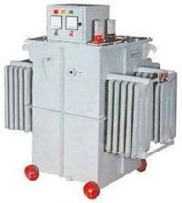Oil Cooled Rectifier