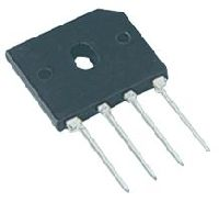 Semiconductor Rectifiers
