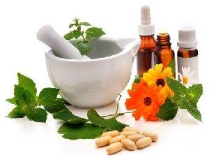 Panchgavya Medicines