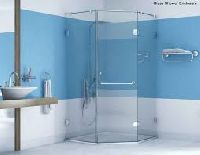 shower enclosure fittings