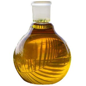 Pure Refined Palm Oil
