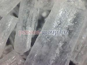 Ephedrine HCL Crystals