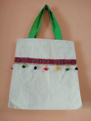 Jute Bag 03