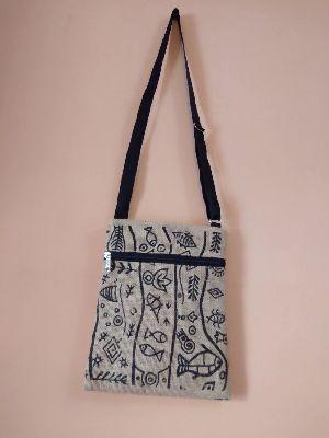 Jute Bag 06