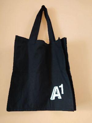 Jute Bag 24