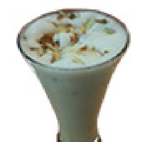 Shahi Dry fruit Milk