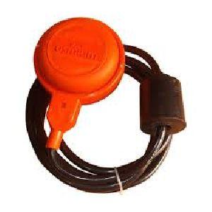 FLS 5 Cable Float Level Sensor
