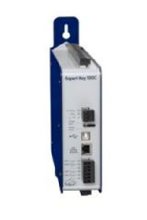 Expert Key 100C USB Ethernet Data Acquisition System