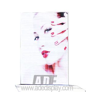 LED Poster Display Screen 04