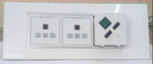 RSSB06M -4L 2USB(CP) Remote Operated Smart Switch Board