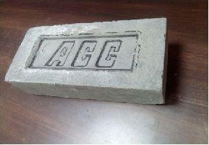ACC Bricks 01