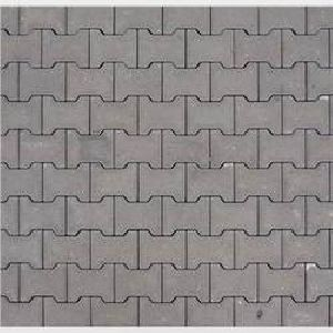Dumble Interlocking Tiles