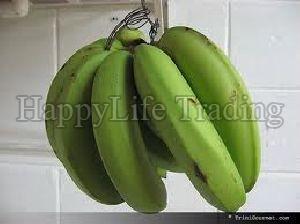 Fresh Hill Banana