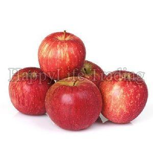 Fresh Shimla Apple