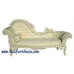 CLS02 Lounge Sofa