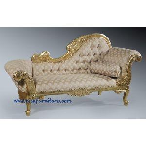 CLS03 Lounge Sofa